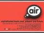 Air Flyers