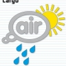 125-air-cargo-may-08-flyer-front
