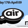 142-air-matter-april-flyer-front