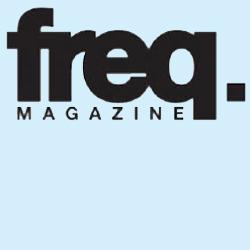 Freq. Magazine